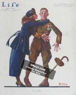 Life-Magazine-1919-04-10