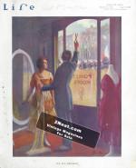 Life-Magazine-1919-04-17