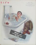 Life-Magazine-1919-05-01