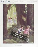 Life-Magazine-1919-06-12