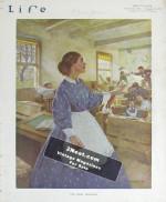 Life-Magazine-1919-09-11