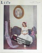 Life-Magazine-1920-01-08