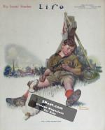 Life-Magazine-1920-02-05