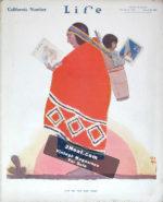 Life-Magazine-1920-03-18