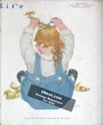 Life-Magazine-1920-03-25