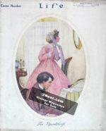 Life-Magazine-1920-04-01