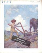 Life-Magazine-1920-04-08