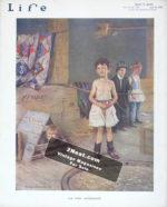 Life-Magazine-1920-04-22
