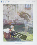 Life-Magazine-1920-05-27