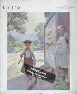 Life-Magazine-1920-07-08