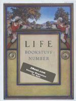 Life-Magazine-1922-05-11