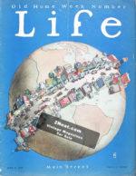 Life-Magazine-1925-07-09