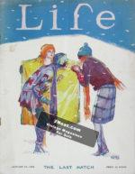 Life-Magazine-1926-01-21