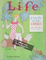 Life-Magazine-1926-08-12
