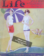 Life-Magazine-1927-08-25