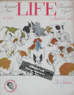 Life-Magazine-1928-08-16