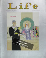 Life-Magazine-1929-12-20
