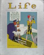 Life-Magazine-1929-12-27