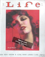 Life-Magazine-1930-04-18