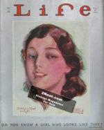 Life-Magazine-1930-05-09