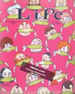 Life-Magazine-1930-09-12