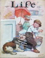 Life-Magazine-1930-10-10