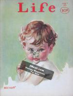 Life-Magazine-1931-07-03