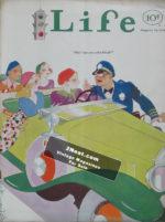 Life-Magazine-1931-08-28