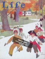 Life-Magazine-1931-11-06