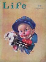 Life-Magazine-1931-11-13