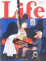 Life-Magazine-1932-11