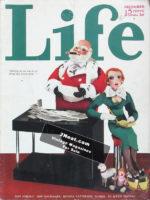 Life-Magazine-1932-12