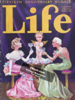 Life-Magazine-1933-01