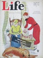 Life-Magazine-1934-03
