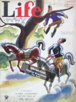 Life-Magazine-1934-04