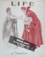 LIFE-Magazine-1905-04-06