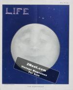 LIFE-Magazine-1905-06-01