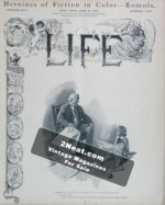 LIFE-Magazine-1905-06-08