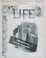 LIFE-Magazine-1905-06-29