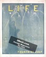 LIFE-Magazine-1905-07-06