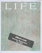 LIFE-Magazine-1905-07-20