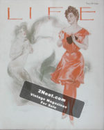 LIFE-Magazine-1905-08-03