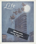 LIFE-Magazine-1905-12-07