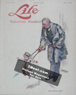 LIFE-Magazine-1909-02-04