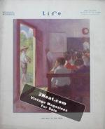 LIFE-Magazine-1913-09-11