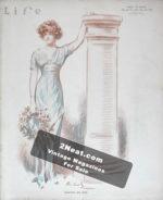 LIFE-Magazine-1913-09-18
