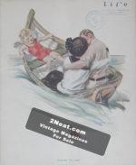 LIFE-Magazine-1914-08-13