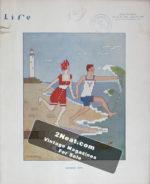 LIFE-Magazine-1914-08-20