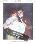 LIFE-Magazine-1917-11-29