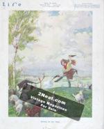 LIFE-Magazine-1918-04-25